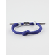 RASTACLAT Armad Knotaclat Bracelet