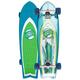 SECTOR 9 Floater Skateboard- AS IS