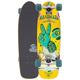SECTOR 9 Treehugger Skateboard- AS IS