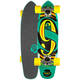 SECTOR 9 The Steady Skateboard- AS IS