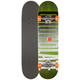 CHOCOLATE Hsu League Fade Full Complete Skateboard- AS IS
