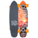 SECTOR 9 Cove Skateboard- AS IS