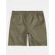 RVCA Drifter Boys Shorts