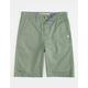 VANS Linden Boys Shorts