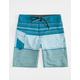VOLCOM Lido Liner Mod Boys Boardshorts
