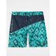 O'NEILL Hyperfreak Oblique 2.0 Mens Boardshorts