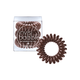 INVISIBOBBLE Original Hair Tie