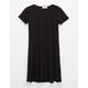 FULL TILT Girls T-Shirt Dress