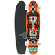 SECTOR 9 Timekeeper Skateboard- AS IS