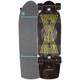 GOLDCOAST Infinitas Cruiser Skateboard- AS IS