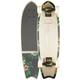 GLOBE Sagano Skateboard- AS IS