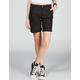 DICKIES Womens Shorts