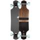 GLOBE Geminon Skateboard- AS IS