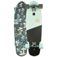 GLOBE Blazer Skateboard- AS IS
