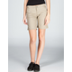 DICKIES Womens Shorts