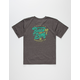BILLABONG Vacay Boys T-Shirt