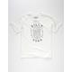 BILLABONG Abyss Boys T-Shirt