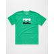 BILLABONG Compliments Boys T-Shirt