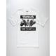 FAMOUS STARS & STRAPS Dead Beasts Mens T-Shirt