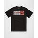 FAMOUS STARS & STRAPS Public Family Mens T-Shirt