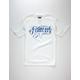 FAMOUS STARS & STRAPS Shaper Mens T-Shirt