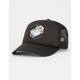 BILLABONG Mixup Mens Trucker Hat