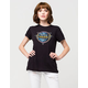 VANS World Tour Womens Tee