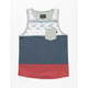 VALOR Rodeo Boys Pocket Tank