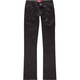 DICKIES Original Low Rider Straight Leg Pants
