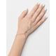 Celestial Hand Harness