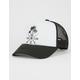 VOLCOM Love Womens Trucker Hat