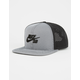 NIKE SB Portmore Performance Mens Trucker Hat