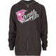 FAMOUS Stars & Straps Family Girls Hoodie