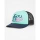 FOX Transitory Womens Trucker Hat