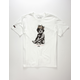 ROOK x Notorious B.I.G. Biggie Baby Mens T-Shirt