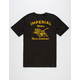 IMPERIAL MOTION Chase Mens T-Shirt