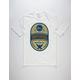 IMPERIAL MOTION Stadium Mens T-Shirt