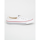 CONVERSE Chuck Taylor All Star Shoreline Womens Shoes