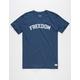 KATIN Freedom Mens T-Shirt