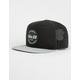 NIKE SB QT Patch Mens Trucker Hat