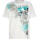O'NEILL Ruckus Boys T-Shirt