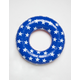 Stars And Stripes Innertube
