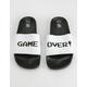 VANS x Nintendo Game Over Womens Sandals