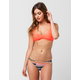 VOLCOM Free Current Hipster Bikini Bottoms