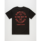 DIAMOND SUPPLY CO. Key Mens T-Shirt