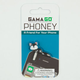 GAMA GO Phoney Cat Phone Friend