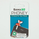GAMA GO Phoney Fox Phone Friend