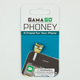 GAMA GO Phoney Owl Phone Friend
