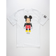 NEFF Disney Collection Tokyo Toy Mickey Mens T-Shirt