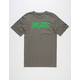 FOX Legacy FHEADX Mens T-Shirt